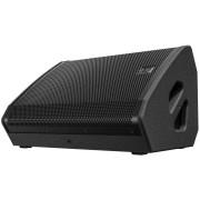 Electro-Voice MFX-15MC-W
