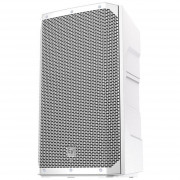 Electro-Voice ELX200-12-W