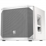 Electro-Voice ELX200-12SP-W