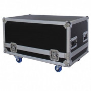 Involight USF 2000 Flight case