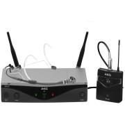 AKG WMS420-Headset