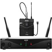 AKG WMS420-Presenter