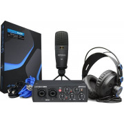 Presonus AudioBox USB 96 Studio 25th