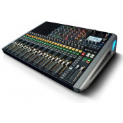 Soundcraft Si Performer-2
