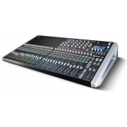 Soundcraft Si Performer-3