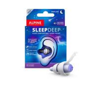 Alpine SleepDeep