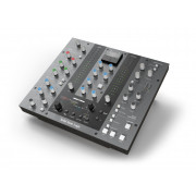 Solid State Logic UC-1