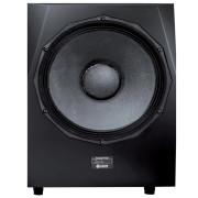 Adam Audio Sub 2100