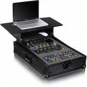 Zomo Flightcase P-MC Plus NSE
