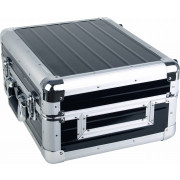 Zomo Flightcase CDJ-1 XT - black