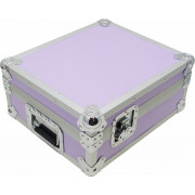 Zomo Flightcase D-700 - purple