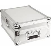 Zomo Flightcase Live 1000 - silver