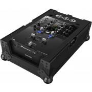 Zomo DJM-S3 NSE - Flightcase Pioneer DJM-S3