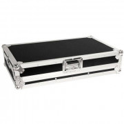 "Zomo Set 810 - Flightcase 2x CDJ-800 + 1x 10"" Mixer - black"