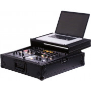 Zomo PM-2000 Plus NSE - Flightcase Pioneer DJM-2000