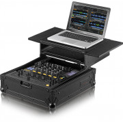 Zomo PM-800 Plus NSE - Flightcase Pioneer DJM-800/850