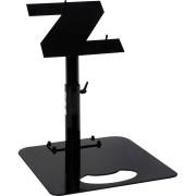Zomo DZ - Pro Stand Technics SL-DZ1200 - black