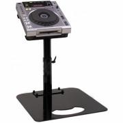 Zomo P-850 - Pro Stand Pioneer CDJ-850