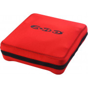 Zomo Protect 1000 - Sleeve Pioneer CDJ-1000 - red