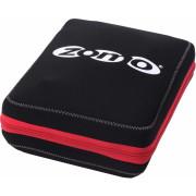 Zomo Protect 400 - Sleeve Pioneer CDJ-400 - black