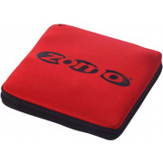 Zomo Protect KP - Sleeve Korg Kaoss Pad - red