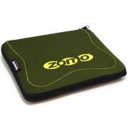 Zomo Protector - Laptop Sleeve 15,4 inch - green