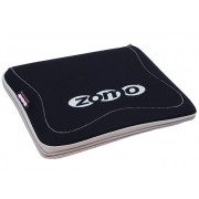 Zomo Protector - Laptop Sleeve 15,4 inch - black
