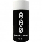Zomo RC-01 Record Cleaner
