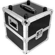 Zomo Recordcase MP-100 V.2 - black