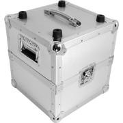 Zomo Recordcase MP-100 V.2 - silver