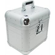 Zomo Recordcase RP-80 XT - silver