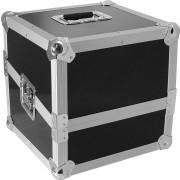 Zomo Recordcase SP-110 - black