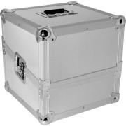 Zomo Recordcase SP-110 - silver