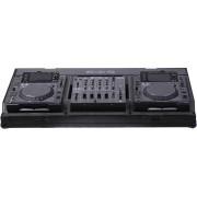 Zomo Set 2000 NSE - Flightcase 1x DJM-800 + 2x CDJ-800/900/1000