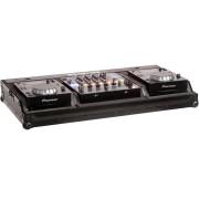 Zomo Set 350 NSE - Flightcase 2x CDJ-350 + 1x DJM-800