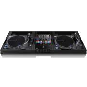 Zomo Set PLX9 NSE - Flightcase 1x DJM-S9 + 2x PLX-1000