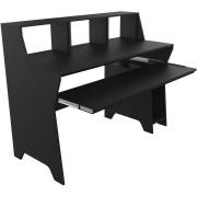 Zomo Studio Desk Milano - black
