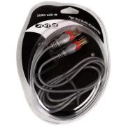 Zomo UUB-15 - USB cable 1.5m