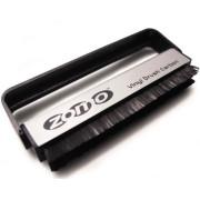 Zomo VBC-01 Carbon Fibre Vinyl Brush
