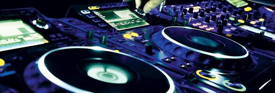 Mango Sound - Az ország legnagyobb Pioneer DJ márkaboltja