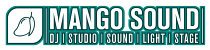 Mango Sound - DJ | Studio | Sound | Light | Stage